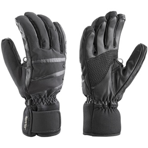 Gloves Leki Core lady 631-84982, Leki