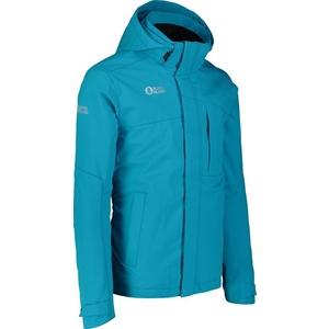 Men winter jacket Nordblanc 3v1 Heroic NBWJM730_KLR, Nordblanc