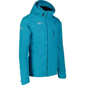 Men winter jacket Nordblanc 3v1 Heroic NBWJM730_KLR, Nordblanc