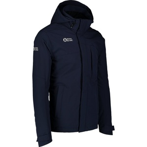 Men winter jacket Nordblanc 3v1 Heroic NBWJM730_TEM, Nordblanc