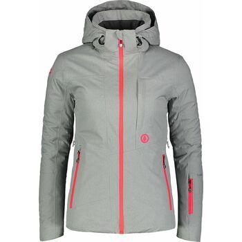 Women ski jacket Nordblanc Harsh NBWJL7311_SSM, Nordblanc