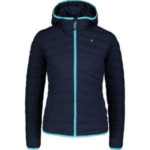 Women quilted jacket Nordblanc Cast NBWJL7317_TEM, Nordblanc