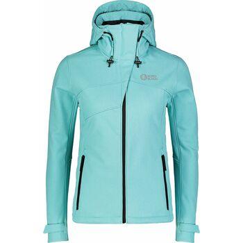 Women ski jacket Nordblanc Deem NBWSL7321_PLM, Nordblanc