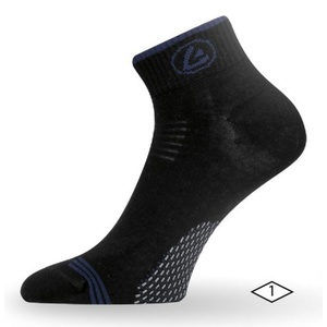 Socks Lasting ABD-958