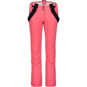 Women ski pants Nordblanc Think NBWP7332_JER, Nordblanc