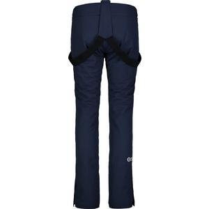 Women ski pants Nordblanc Think NBWP7332_TEM, Nordblanc