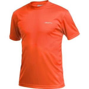 T-Shirt CRAFT AR Tee 199205-1570, Craft