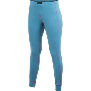 Longjohns CRAFT Active Underpant 199899-2652, Craft