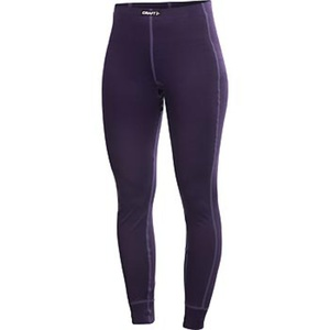 Longjohns CRAFT Active Underpant 199899-2462, Craft