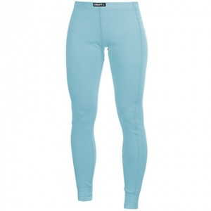 Longjohns CRAFT Active Underpant 199899-1327, Craft