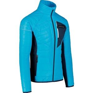 Men sports jacket Nordblanc Signal NBWJM7352_KLR, Nordblanc