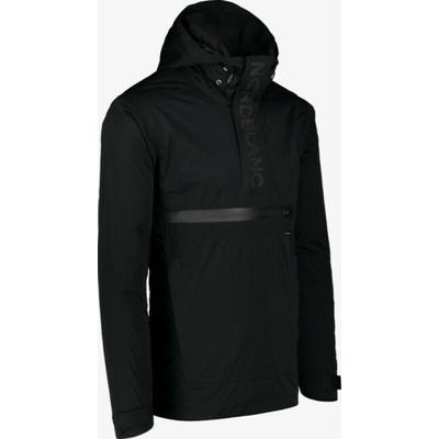 Men outdoor jacket Nordblanc Quest NBSJM7373_crn, Nordblanc