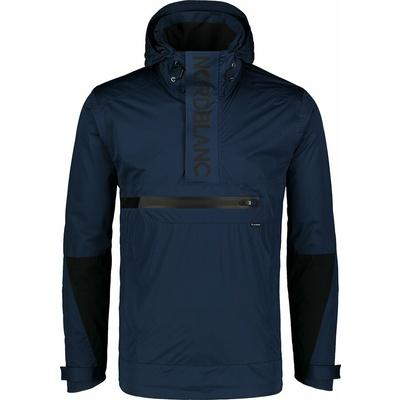 Men outdoor jacket Nordblanc Quest NBSJM7373_nom, Nordblanc