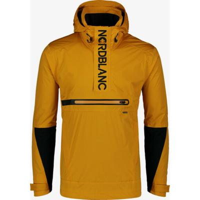 Men outdoor jacket Nordblanc Quest NBSJM7373_zlk, Nordblanc