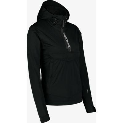 Women outdoor jacket Nordblanc Honest NBSJL7376_CRN, Nordblanc