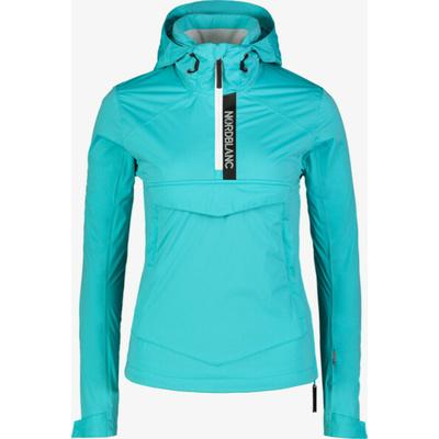 Women outdoor jacket Nordblanc Honest NBSJL7376_DYM, Nordblanc