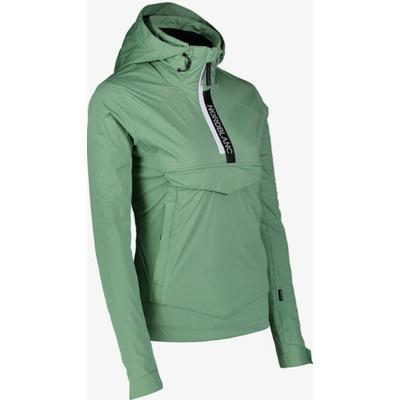 Women outdoor jacket Nordblanc Honest NBSJL7376_PAZ, Nordblanc