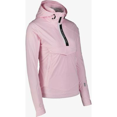 Women outdoor jacket Nordblanc Honest NBSJL7376_RUT, Nordblanc
