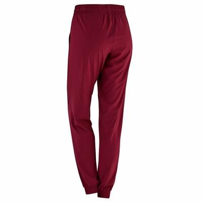 Women's sweatpants Kari Traa Keenra pant 622641, deep, Kari Traa