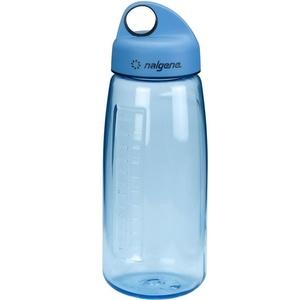Bottle NALGENE N-Gen 700 ml Blue Tuxedo, Nalgene