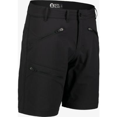 Men outdoor shorts Nordblanc Allday NBSPM7411_CRN