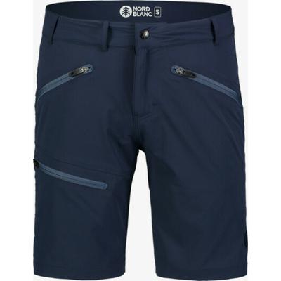 Men's outdoor shorts Nordblanc Allday NBSPM7411_NMM