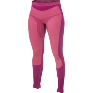 Longjohns CRAFT Warm Underpants 1901635-2465, Craft