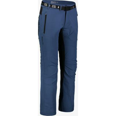 Men outdoor pants Nordblanc Adventure NBSPM7412_SRM
