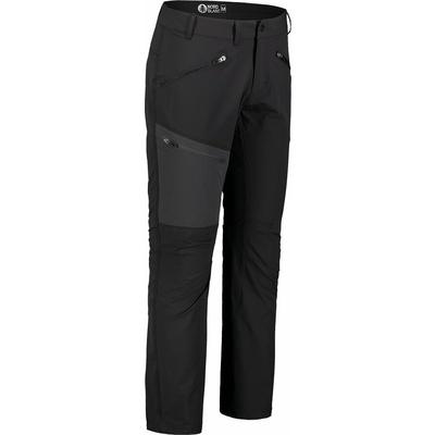 Men's outdoor pants Nordblanc Traveler NBSPM7413_CRN, Nordblanc