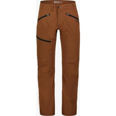 Men's outdoor pants Nordblanc Traveler NBSPM7413_HDU, Nordblanc