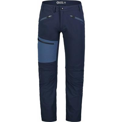 Men's outdoor pants Nordblanc Traveler NBSPM7413_NMM, Nordblanc
