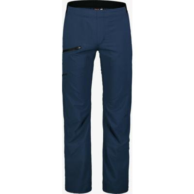 Men light outdoor pants Nordblanc Tripper NBSPM7414_NOM