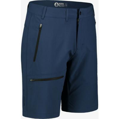 Men outdoor shorts Nordblanc Easy-going NBSPM7415_NOM