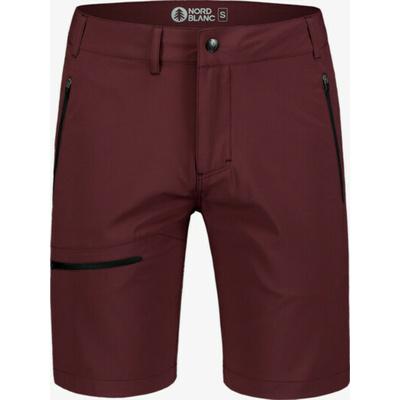 Men's outdoor shorts Nordblanc Easy-going NBSPM7415_ZPV