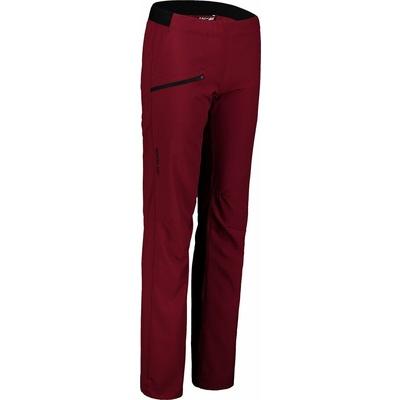 Women's outdoor pants Nordblanc Hiker NBSPL7416_BUC, Nordblanc