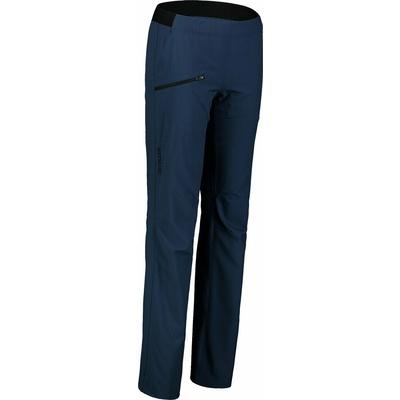Women outdoor trousers Nordblanc Hiker NBSPL7416_NOM, Nordblanc