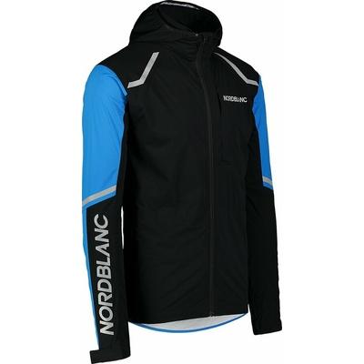 Men ultralight cycling jacket NORDBLANC Mechanism NBSJM7421_CNM, Nordblanc