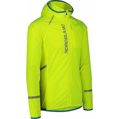 Men's ultralight cycling jacket Nordblanc Hillside NBSJM7423_BPZ, Nordblanc