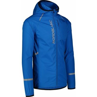 Men's ultralight cycling jacket Nordblanc Hillside NBSJM7423_INM, Nordblanc