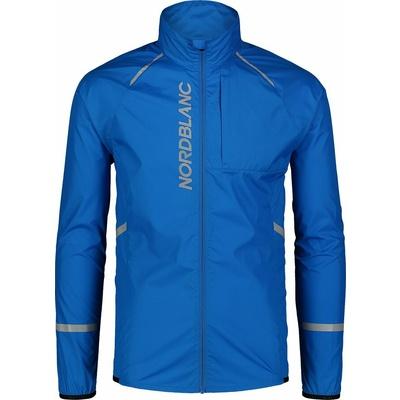Men ultralight cycling jacket NORDBLANC Climb NBSJM7424_INM, Nordblanc