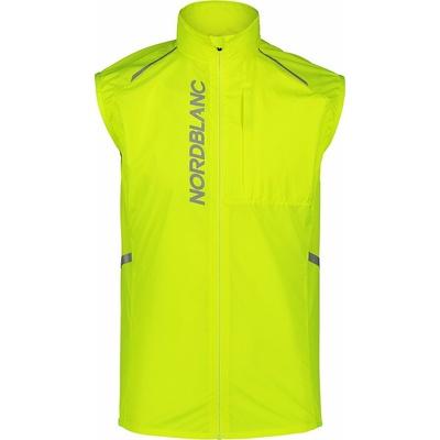 Men ultralight cycling jacket NORDBLANC Conquest NBSJM7425_BPZ, Nordblanc