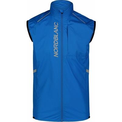 Men ultralight cycling jacket NORDBLANC Conquest NBSJM7425_INM, Nordblanc