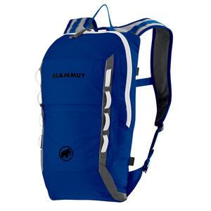 Backpack Mammut Neon Light 12 surf, Mammut