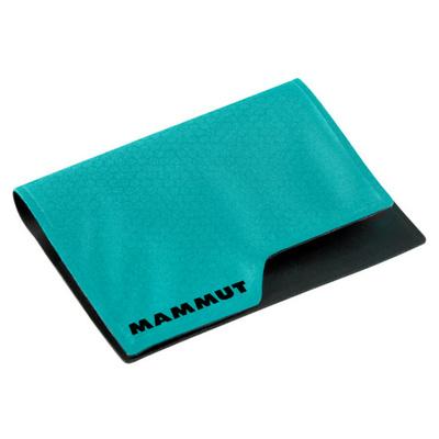 Wallet Mammut Smart wallet ultralight waters, Mammut