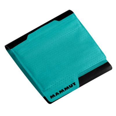 Wallet Mammut Smart wallet light waters, Mammut