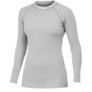 T-Shirt CRAFT Warm Wool 1902858-1960, Craft