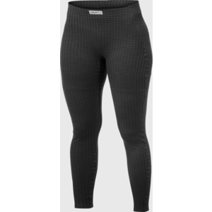 Longjohns CRAFT Warm Wool 1902859-9999, Craft