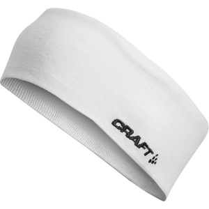 Headband CRAFT Race 1903021-1900, Craft