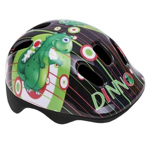Helmet Spokey Dinna, Spokey