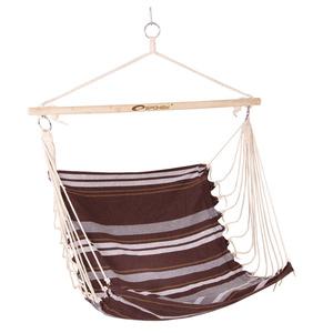 Hammock chair Spokey BENCH brown, Spokey